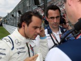 Massa out to make amends