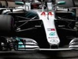 Mercedes delay new engine
