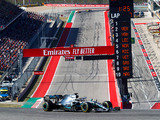 Africa, Miami, Vietnam could join F1 calendar
