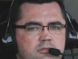 Boullier: I'm not satisfied with where we are