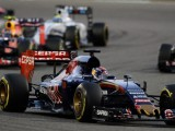 Verstappen targets more points in Europe