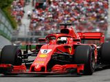 FIA explains chequered flag mix-up in Canada