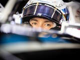 Aitken to get Williams practice run in Abu Dhabi