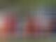 Verstappen plays down F1 test spins