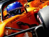 Canadian Grand Prix: Fernando Alonso says Montreal a 'tough circuit' for McLaren