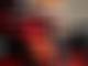 Leclerc to start from back of grid in Russia as Ferrari brings PU update