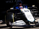 McLaren's head of marketing joins F1 rival Williams