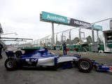 Wehrlein should be praised, not criticised for Australia withdrawal – Kaltenborn