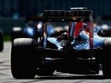 Red Bull and Renault ready to forgive and forget?