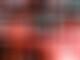 Vettel remains P1, engine issue costs Hamilton