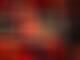 More rivals dismiss Ferrari power unit claim