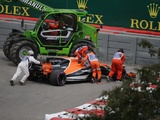 Alonso surprised by top ten, bewildered by more Honda woe
