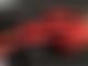 Raikkonen takes Monaco pole as Hamilton struggles