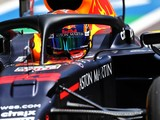 Honda gives PUs all-clear after Red Bull's Austrian GP failures