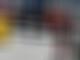 Mercedes explain how Verstappen helped Leclerc win in Belgium
