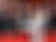 Hamilton: 'I felt that synergy today'