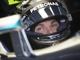 Rosberg wins, Mercedes clinch championship