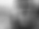 F1 legend Murray Walker dies aged 97