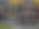 Manufacturing error behind Romain Grosjean's front wing failure