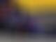 Toro Rosso chief Franz Tost convinced Honda can flourish in F1