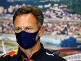 Horner: 23 races 'on the limit of human tolerance'