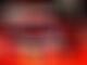 Sebastian Vettel lacked front tyre feel through qualifying