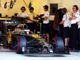 McLaren pushes for Honda engine leeway
