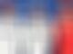 Bottas beats Hamilton, Leclerc to pole