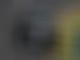 Hamilton joins elite club with 'sexy' laps