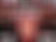 Raikkonen quickest in final practice