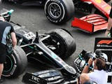 "Mercedes ""categorically"" rules out DAS as cause of F1 British GP failures"