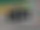 Bottas set to start F1 Italian GP at the back after Mercedes engine change