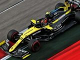 "Daniel Ricciardo: ""We can definitely race tomorrow so it should be fun"""