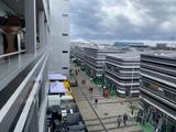 F1 Paddock Notebook - Russian GP Thursday