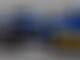 British GP: Preview - Sauber