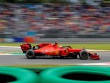 Leclerc takes pole at Monza as farcical final runs hamper contenders