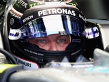 Qualy: Bottas claims maiden F1 pole in Bahrain
