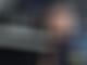 Horner takes the blame for Ricciardo's pit blunder