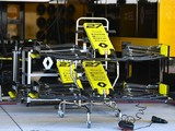 Renault makes ex-Ferrari/Williams man de Beer aero head in reshuffle