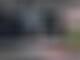 Race: Hamilton Wins, Rosberg Recovers
