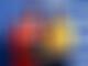 Italian GP: Qualifying team notes - Pirelli