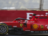 Ferrari 'regained its DNA' with Binotto
