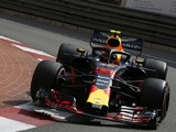 Red Bull believes its could fight off rivals' Q3 engine modes in Monaco