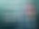 Vettel: Pride not important in pink F1 helmet switch