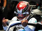 Hamilton wants 'this battle to continue'