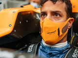 Ricciardo reveals three-year McLaren plan to land Formula 1 title