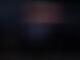 Toro Rosso praises 'outstanding' Sainz