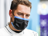 Vandoorne 'first choice' should Norris be banned