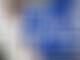 Hungary GP: Qualifying notes - Manor