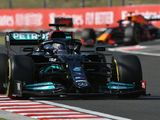 Are Mercedes really back ahead? F1's crunch battle assessed
